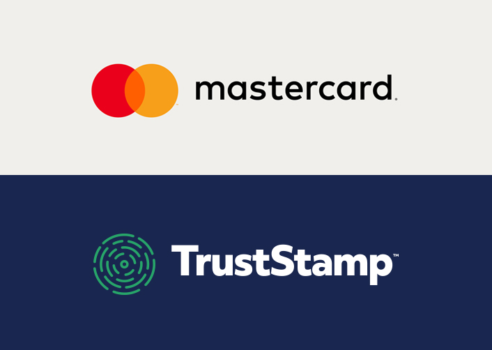mastercard-website-cover