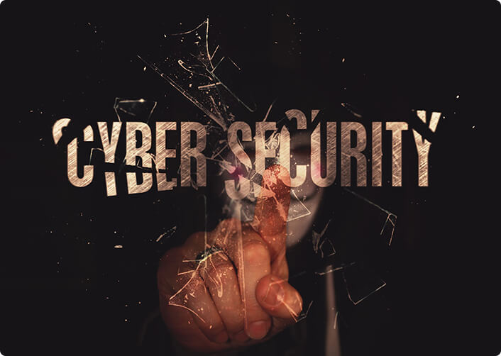 new-cybersecurity