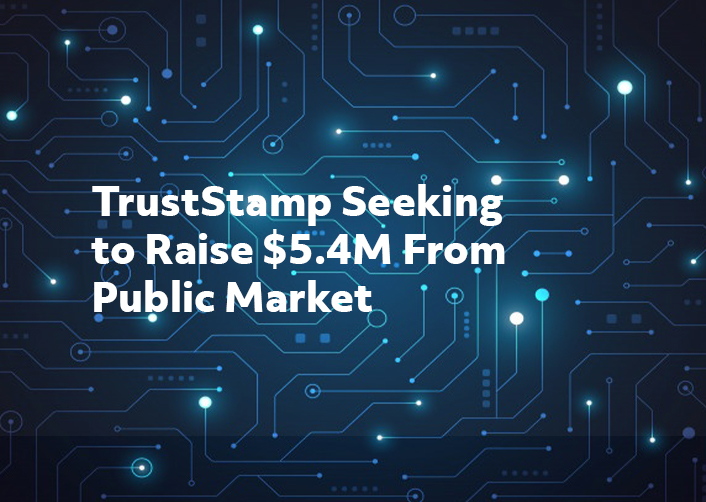 truststamp-raise-pr-cover